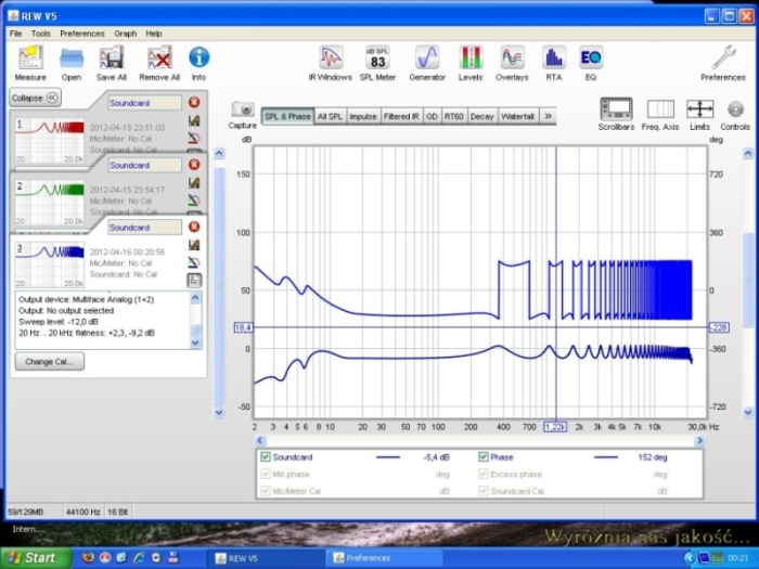 Calibraion problems-calibracja1.jpg