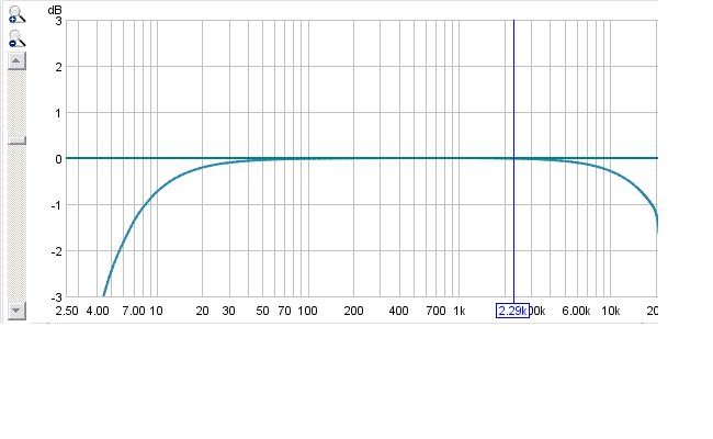 Sound Blaster Live 24 bit External Calibration-calibration-12-3-07.jpg