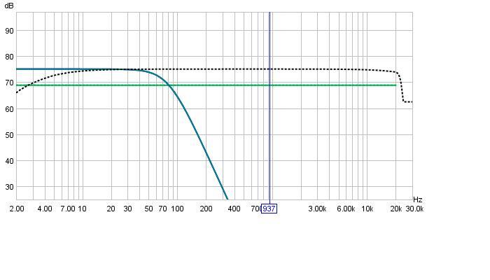 Sound Blaster Live 24 bit External Calibration-calibration-2.jpg
