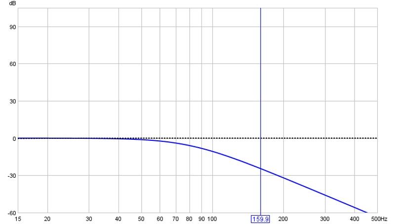 Help with calibration-calibration-check.jpg