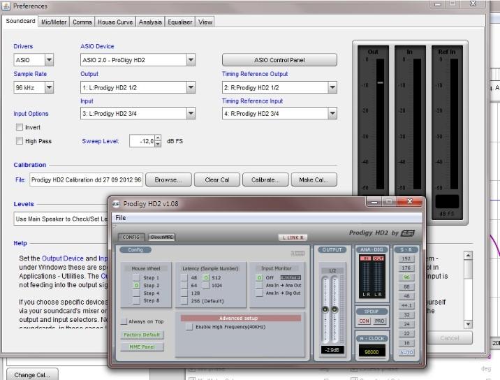 Soundcard Calibration Samplerate-calibration.jpg