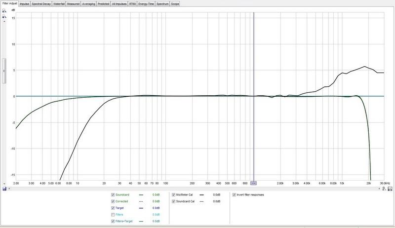 External equalizer-calibration_1118.jpg