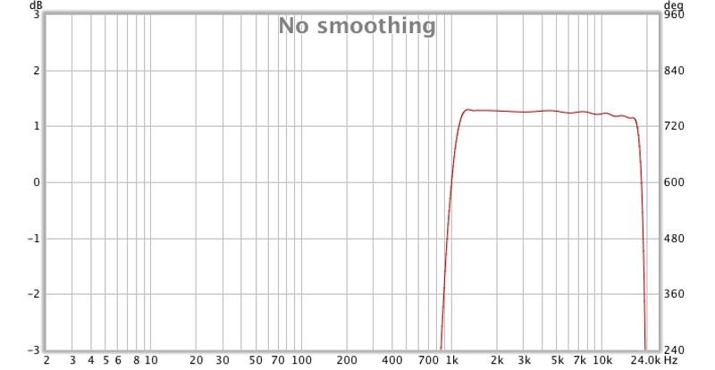 Soundcard calibration - strange results-calli_measurement_error.jpg