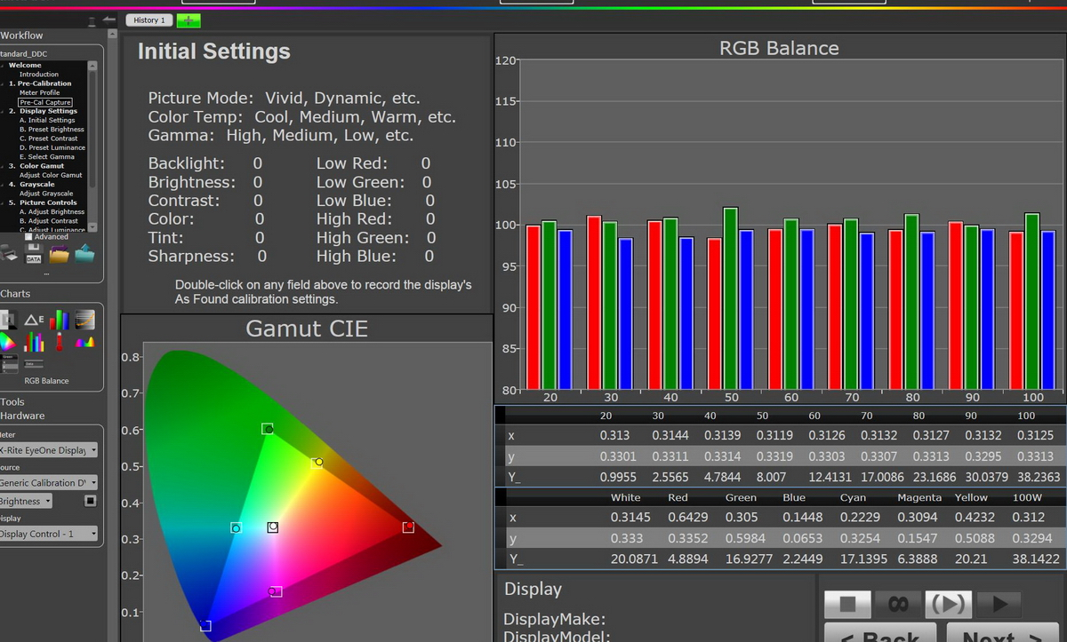 How to use the 'more color detail' settings on panasonic ST60?-calman-final-070114_resize.jpg