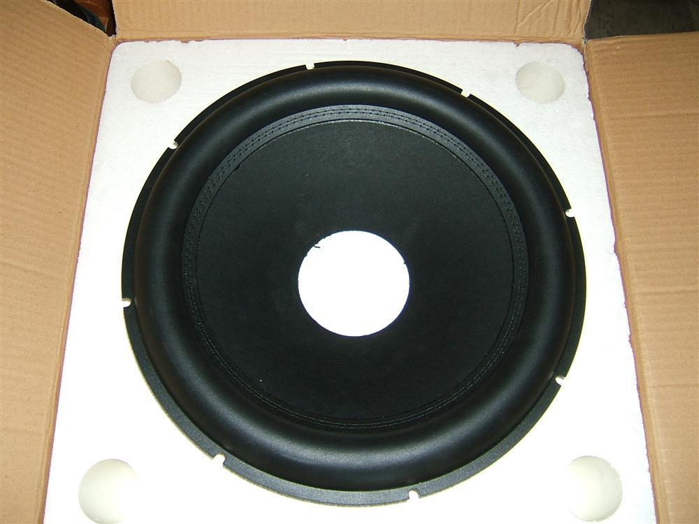 SDX15 Mk II-cam-014-custom-.jpg