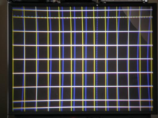 CRT based RPTV Convergence Repairs-capecod-235.jpg
