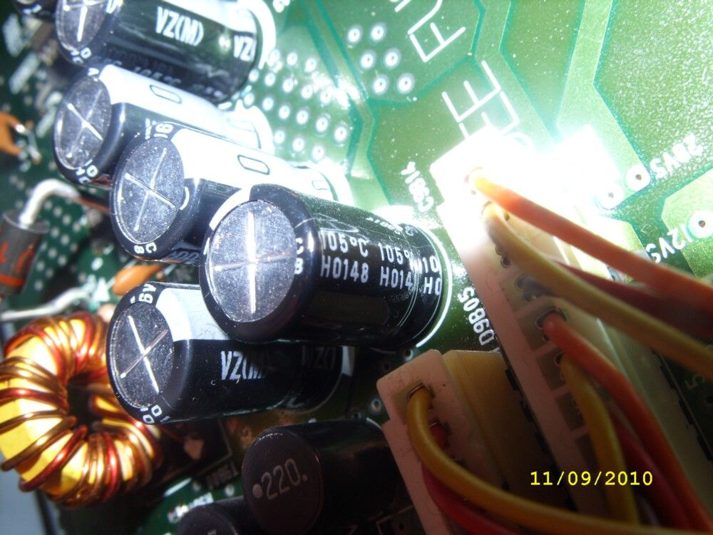 Steve's WS-65909 project-caps-2.jpg