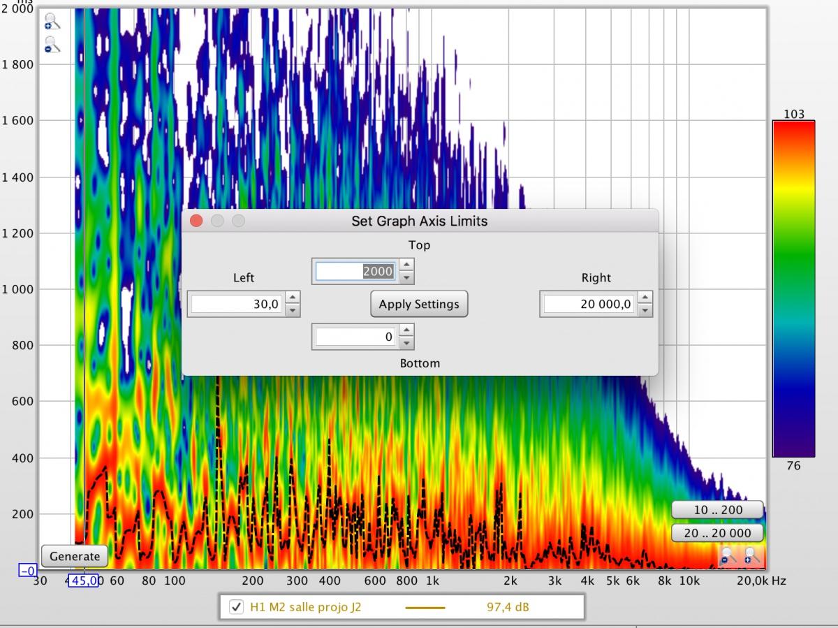 Problem with big rooms and long reverberation (>6s)-capture-da-cran-2017-10-27-22.04.37.jpg