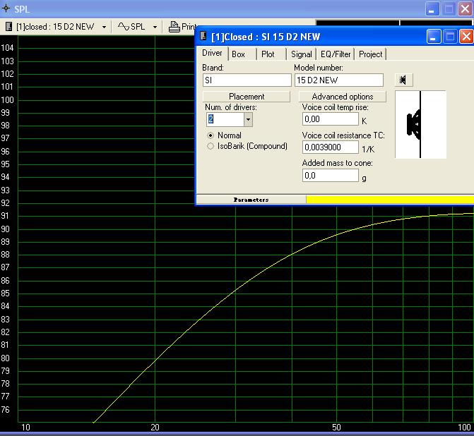 my first DIY sub-capture-d-ecran-2013-07-24-19.32.37.png