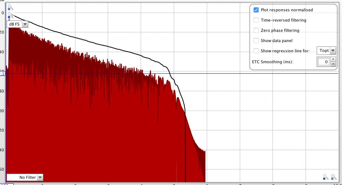 Problem with big rooms and long reverberation (>6s)-capture-d-ecran-2017-10-24-00.07.44.jpg