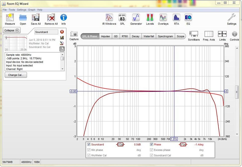 Dell E6400 internal sound card use?-capture.jpg