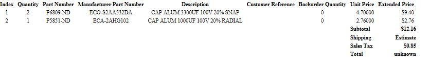 Hitachi P50H401 led flashes 3 times.-capture.jpg
