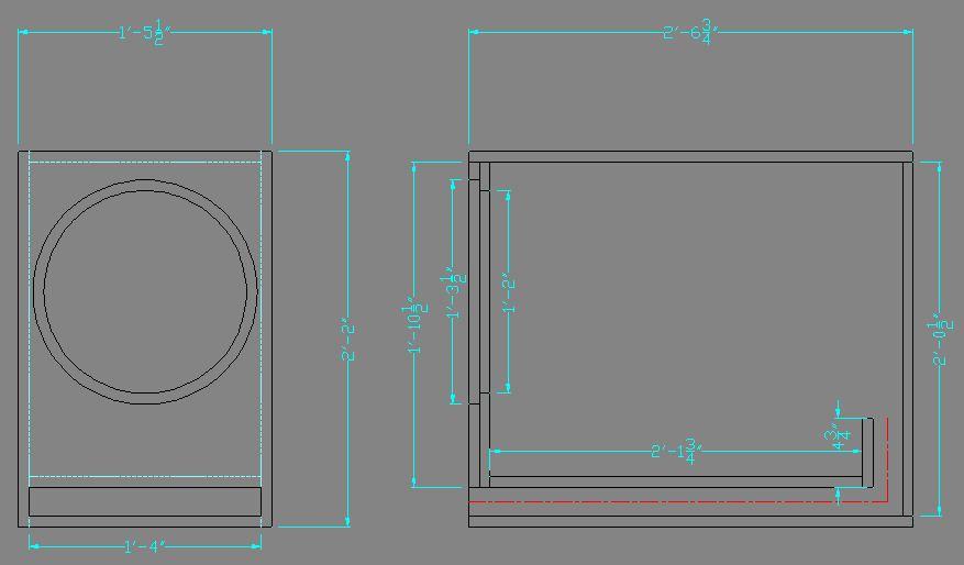 "New build help for 15""-capture.jpg"