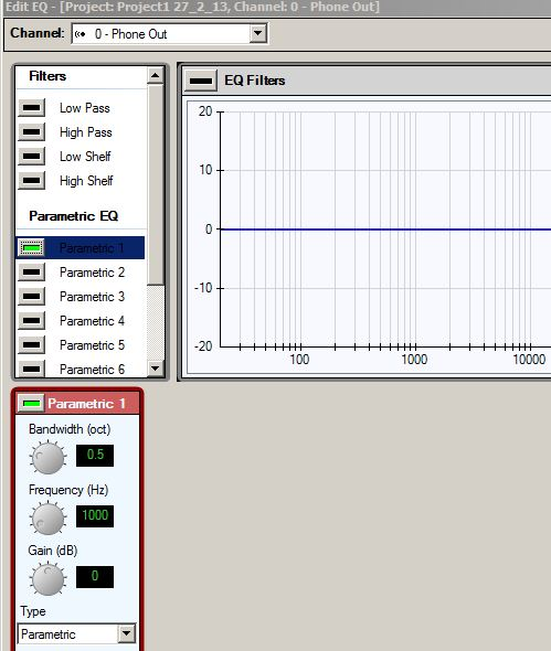 filters-capture.jpg