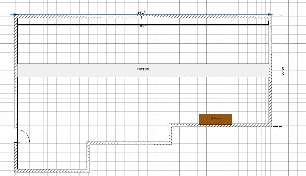 Basement design ideas-capture.png