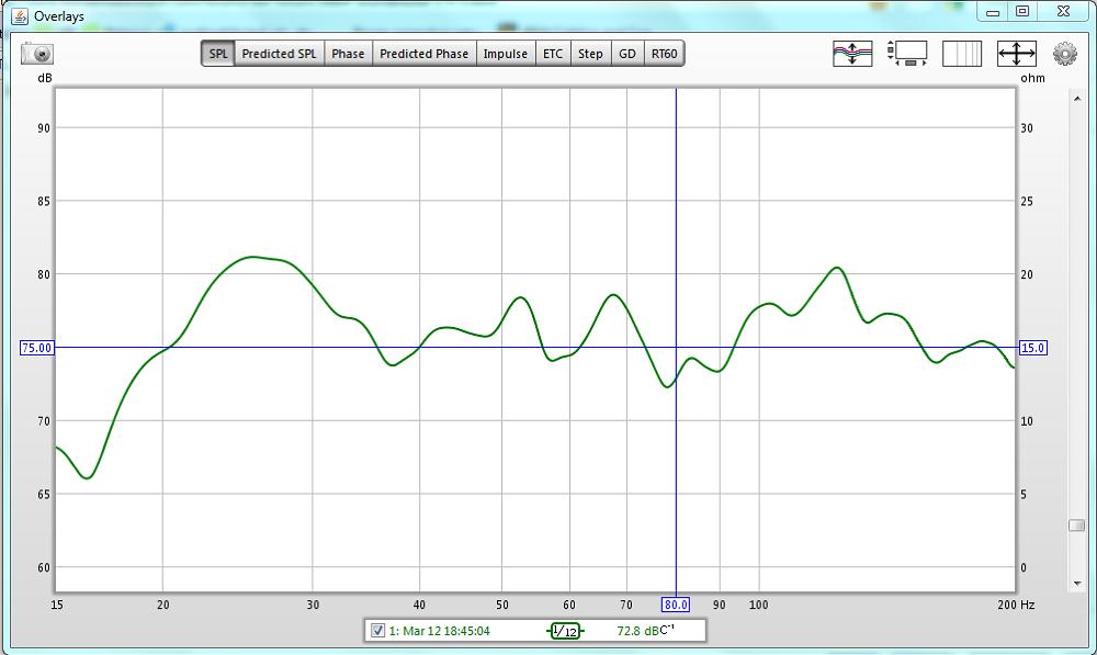 Soundblaster X-Fi-capture.png