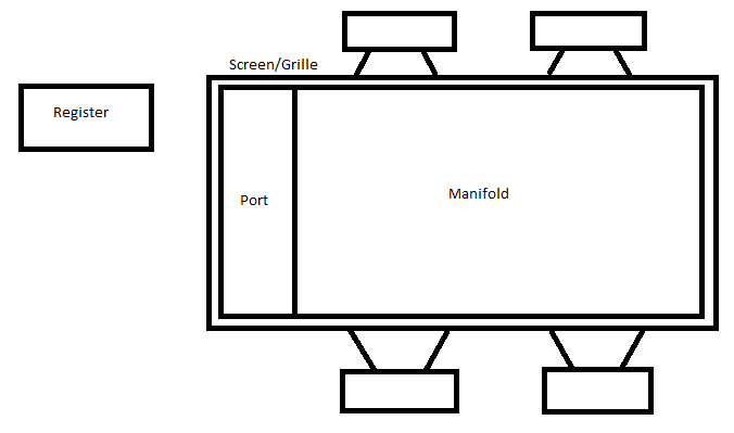 Advice needed for manifold design in tight place-capture.png
