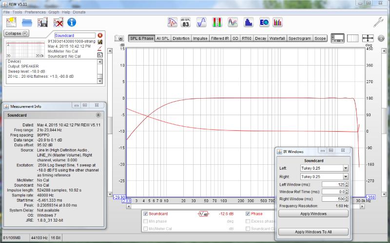 strange soundcard calibration graphs-capture.png