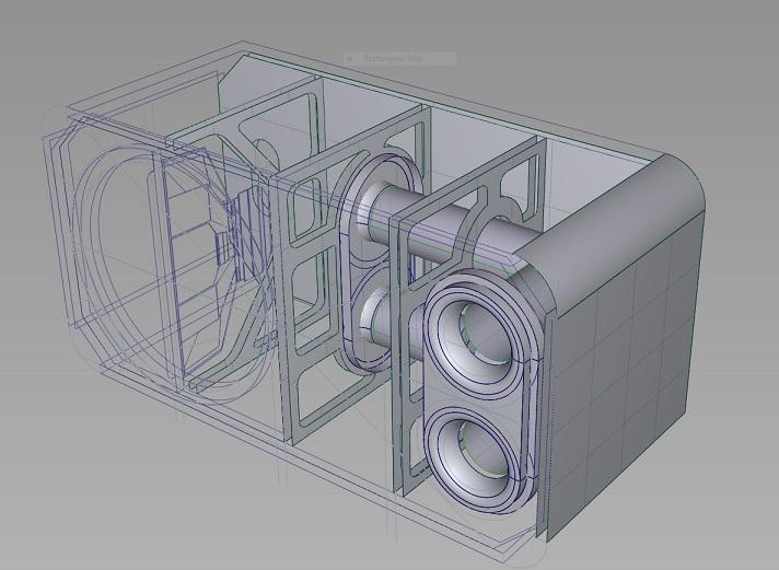 Designosaur's ported 6cu ft  HT18-capture1.jpg