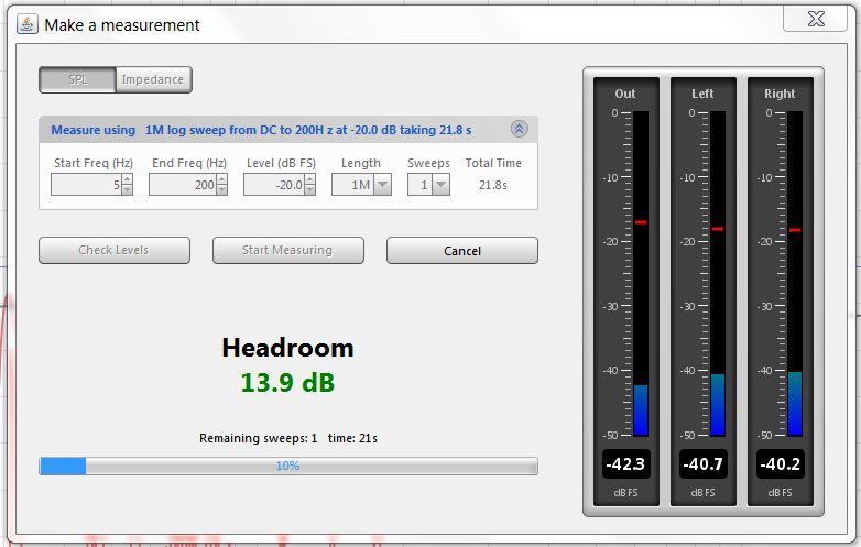 Measurements change-capture1.jpg