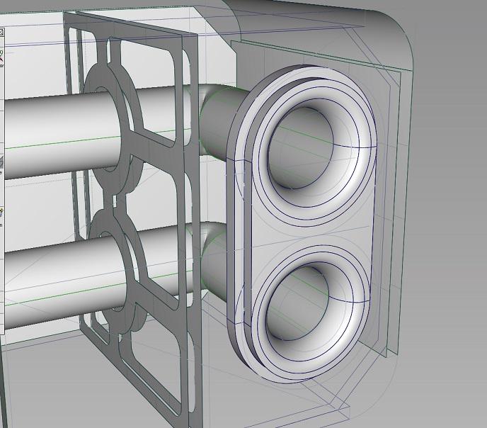 Designosaur's ported 6cu ft  HT18-capture2.jpg