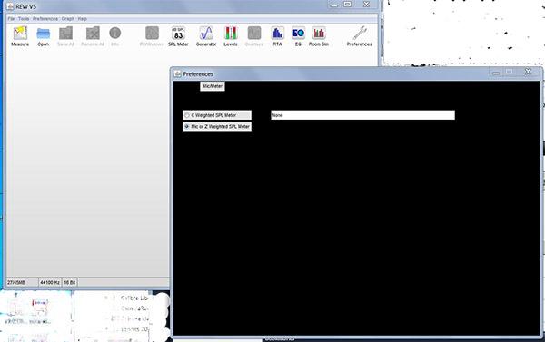 V5.10 Beta release - ASIO Support-capture2.jpg