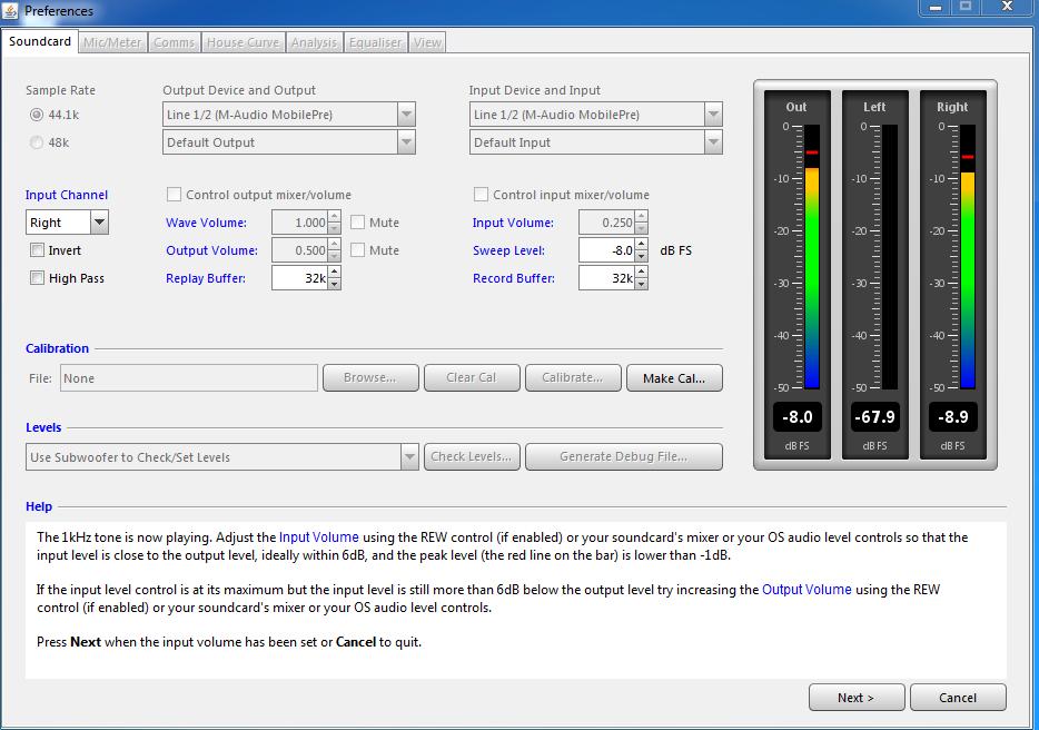 Mobile Pre USB Setup?-capture2.png