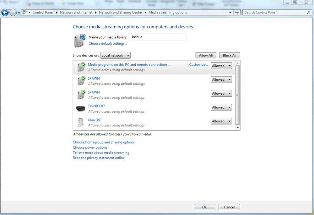 Onkyo TX-NR1007,  TX-NR3007 and TX-NR5007 THX Ultra2 Plus 9.2 Channel Receivers: Official Thread-capture3.jpg