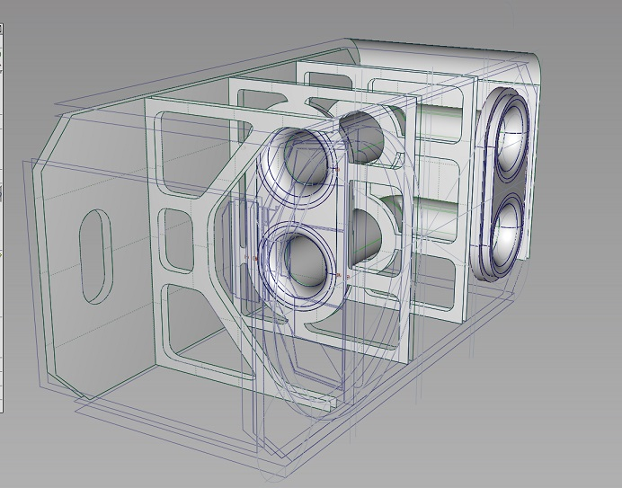Designosaur's ported 6cu ft  HT18-capture3.jpg