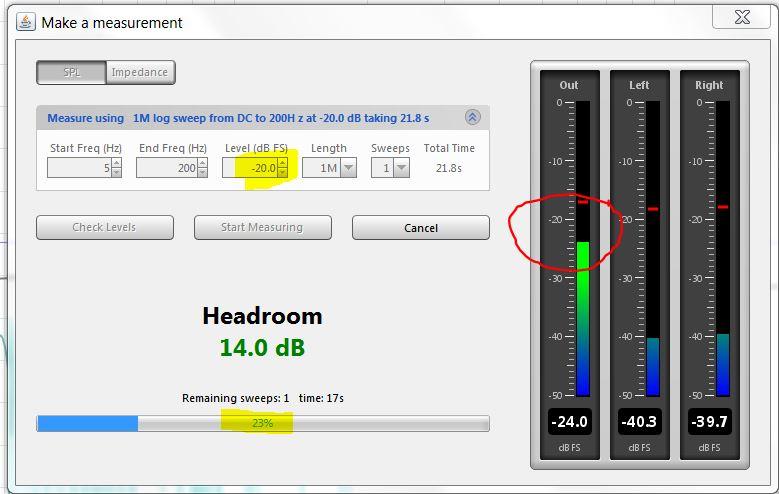 Measurements change-capture3x.jpg