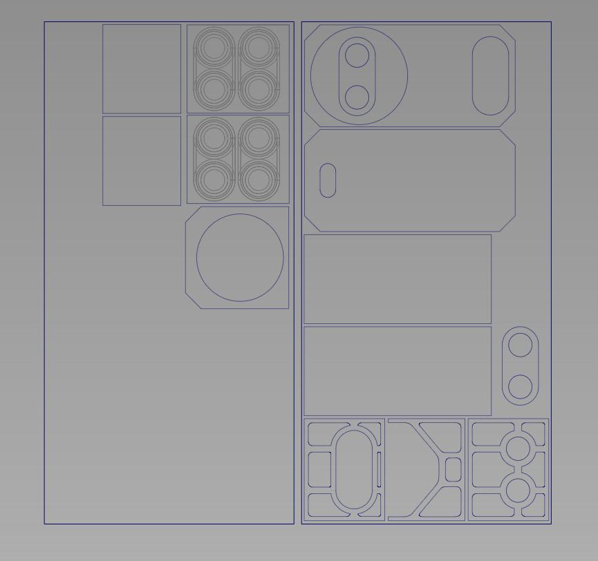Designosaur's ported 6cu ft  HT18-capture4.png