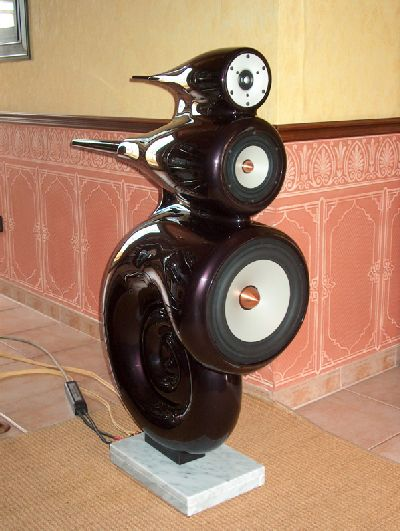 Rare, weird, unusual, amazing and/or interesting...-caracol110.jpg