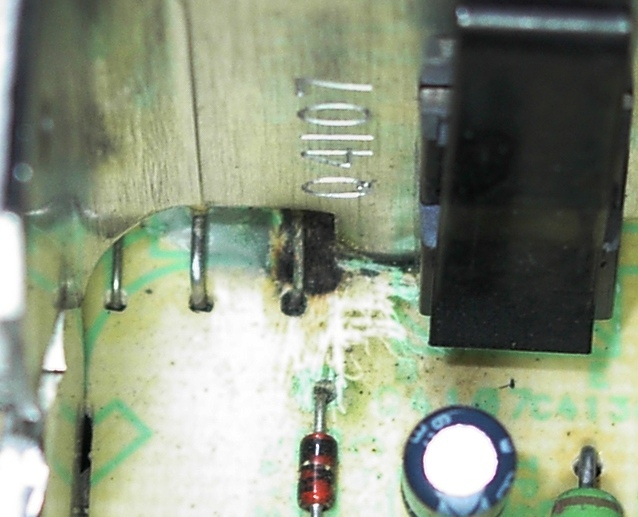 RCA P60756BA - Convergence problem?-carbon.jpg