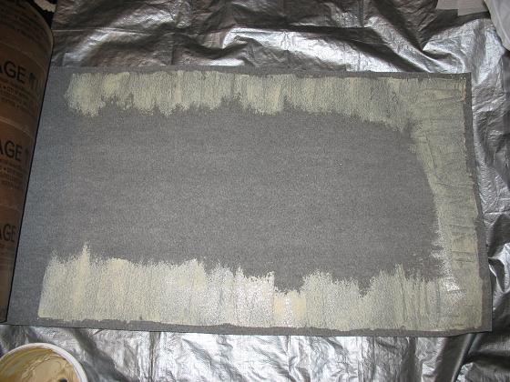 Combo!  Sealed Sub below Mains-carpet-gluing-s.jpg