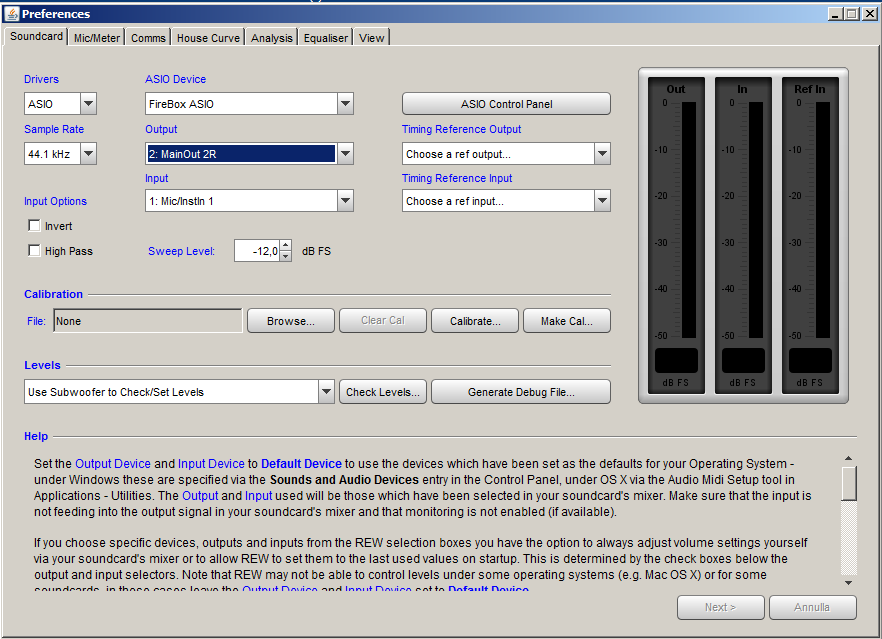 V5.10 Beta release - ASIO Support-cattura2.png
