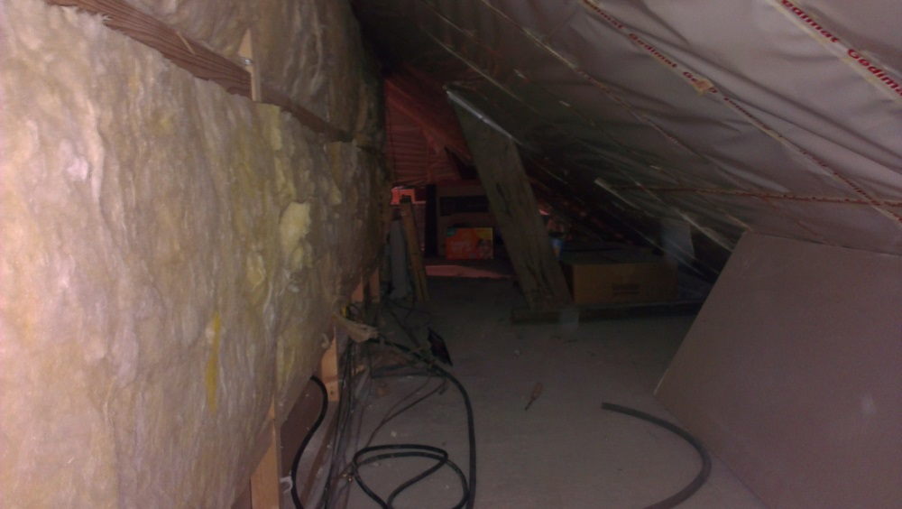 help with further construction off cinema / music room sloped front and rear wall-cavity.jpg