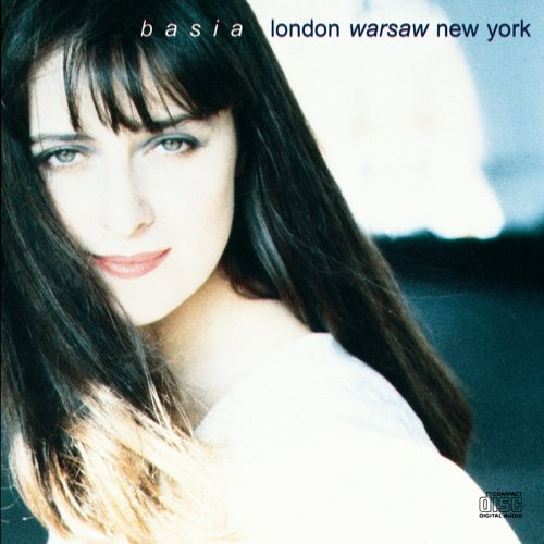 Name:  cd-cover.jpg Views: 18975 Size:  44.5 KB