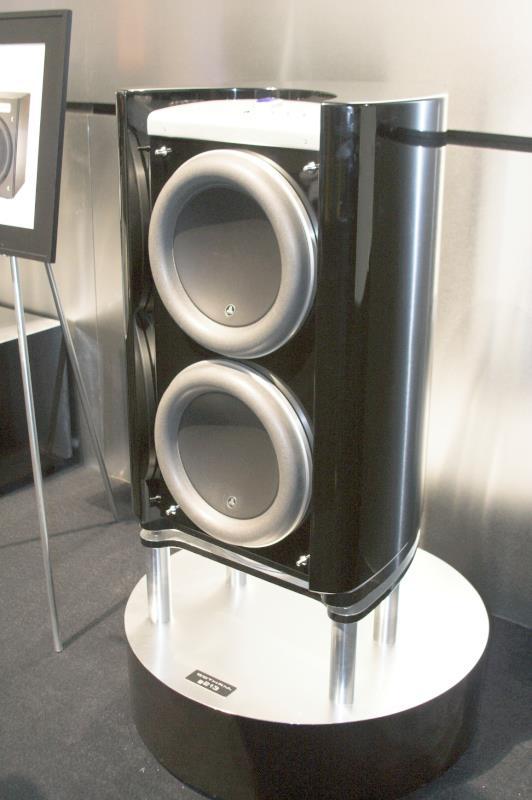 Sealed TC-12 OEM Project-cedia-2006-photo-56-jl-audio-speakers.jpg