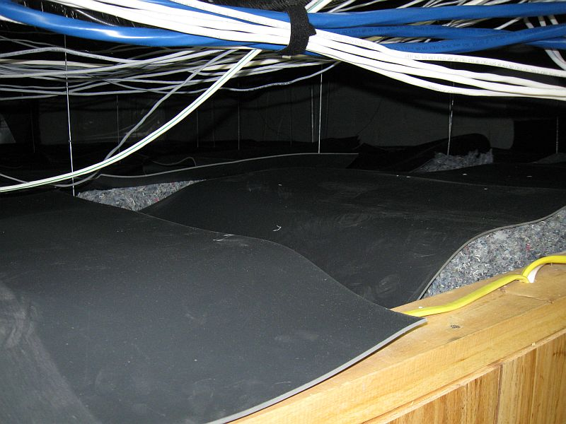 Fisher Theater Rebuild-ceiling-001u.jpg
