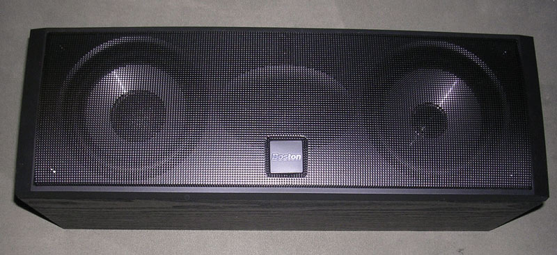 FS: Boston Acoustics Speakers - VR1, CRC7, CR67-center.jpg