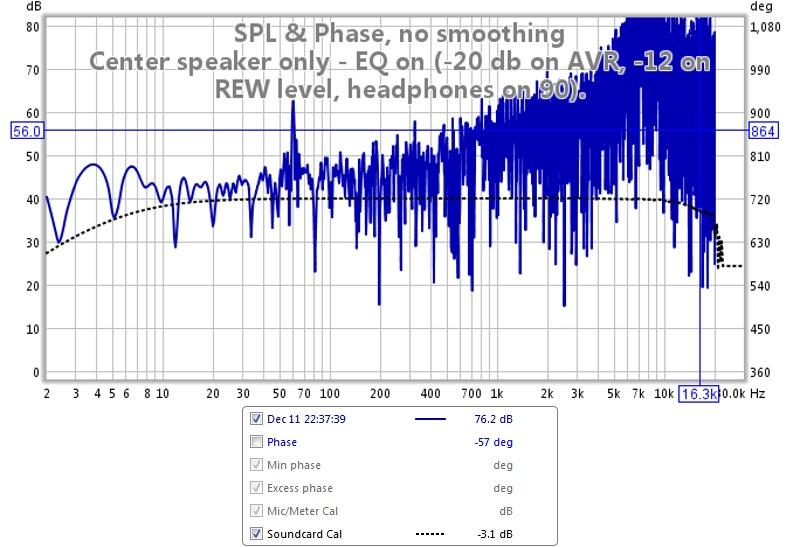 REW JPEG-center-speaker-only-eq-.jpg