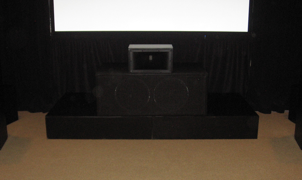 Dual Woofer Center Channel Build-centerwithgrill.jpg