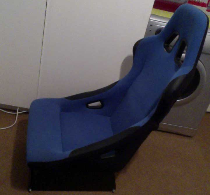 Simpit including Plans and 3D drawings-chair.jpg