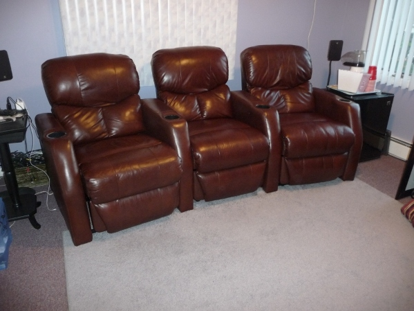 Added Buttkicker Fullsize to my Berkline 12006 aka 45088's-chairs-003a.jpg