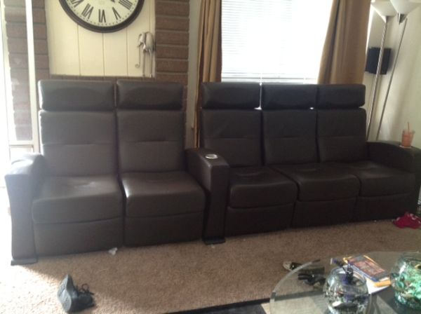 Salamander designs leather home theater chairs / recliners-chairs1.jpg
