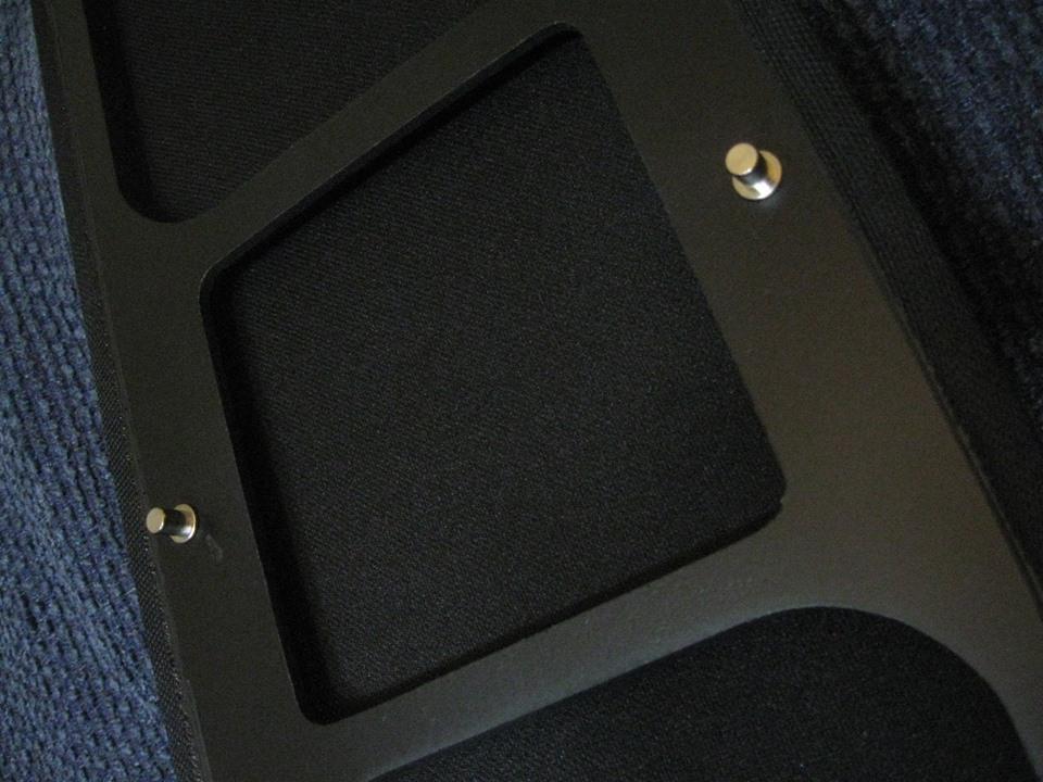 Chane A2rx-c 5.0 Loudspeaker Review-chane-hts-iii.jpg