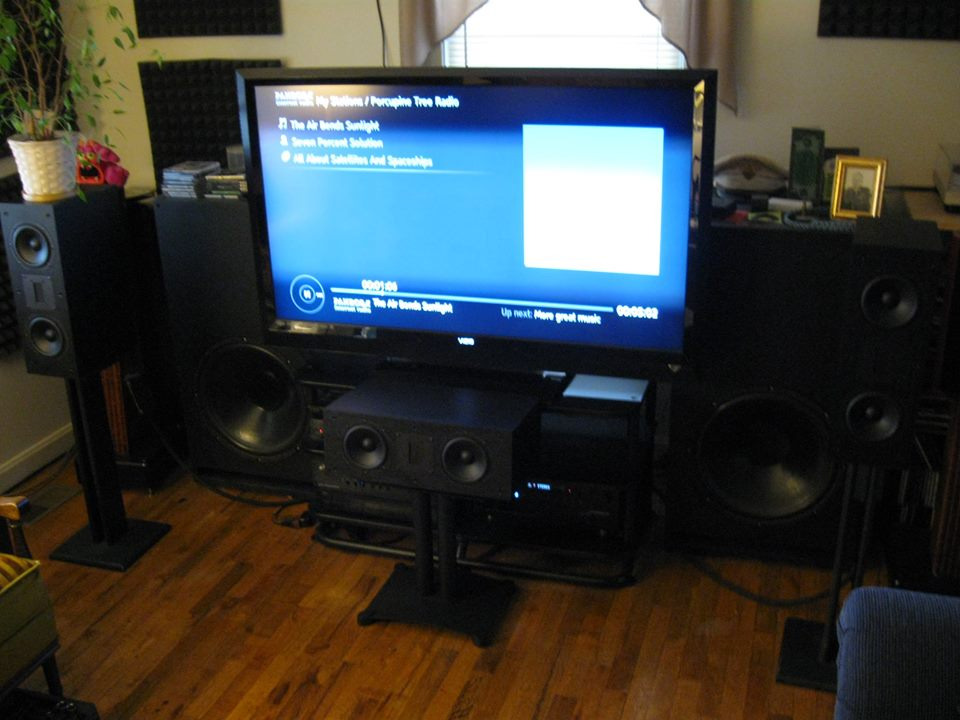 Chane A2rx-c 5.0 Loudspeaker Review-chane-hts-v.jpg