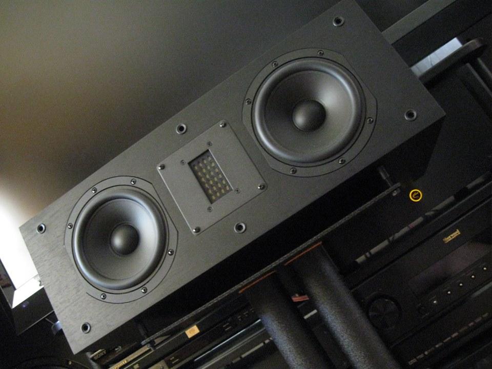 Chane A2rx-c 5.0 Loudspeaker Review-chane-hts-vi.jpg