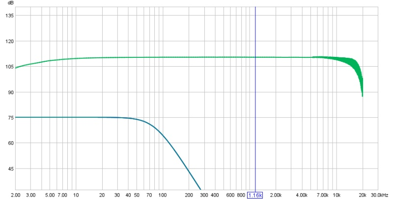 Audio Advantage SRM & Vista -- Calibration-check-cal-soundcard-6.jpg