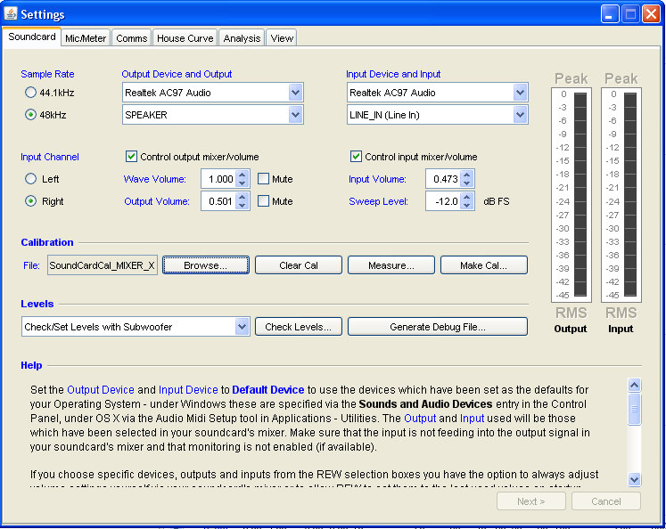 sound card calibration problems-check-levelsxxxxx-clear.jpg